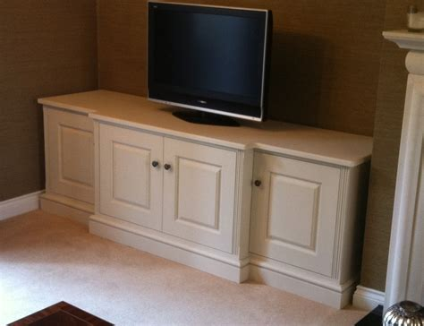 Painted Tv Cabinet by Painted Tv Cabinet