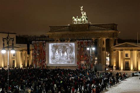 Berlin International Festival by Berlin International Festival Restored Metropolis