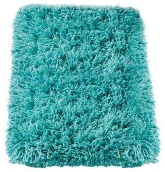 home decorator rugs home decorator rugs home decorating ideasbathroom