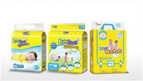 Free Diaper Giveaway - babylove free diapers sles malaysia free sle giveaway