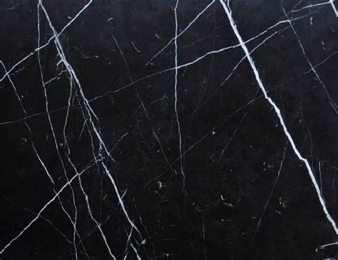 Design Decoration by Marbre Granit Quartz Dekton C 233 Ramique Le Gal Marbre