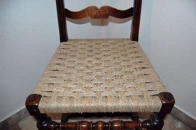 impagliare sedie impagliatura sedie impagliatura sedie bergamin