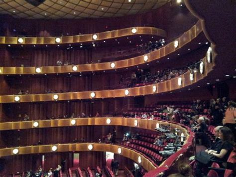 lincoln center nyc ballet new york city ballet nycb at the david h koch theater