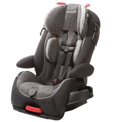 alpha elite 65 car seat safety 1st alpha elite 65 convertible car seat decatur