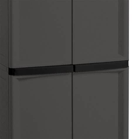 sterilite 4 shelf cabinet flat gray sterilite 4 shelf utility storage cabinet storage designs