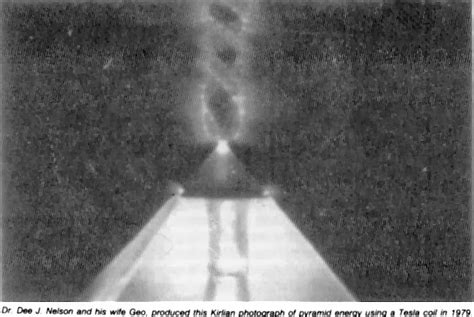 healing pyramid energy pdf the secret power of the pyramidal shape