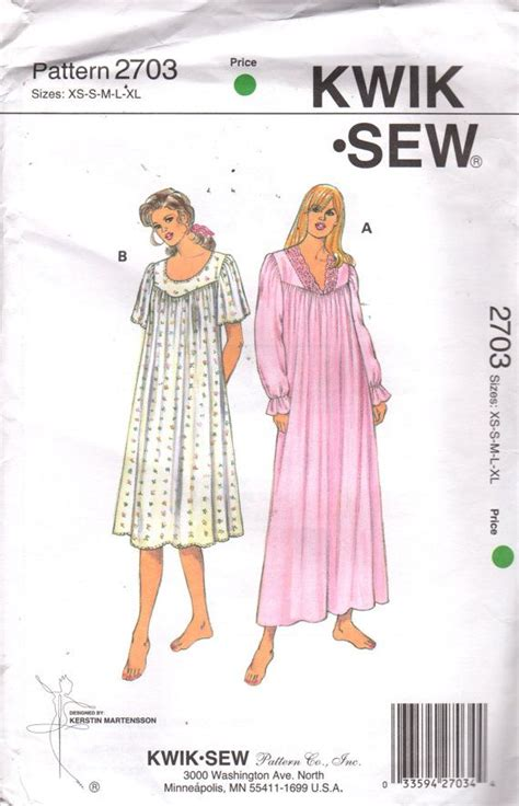 s tricot pattern scoop neck 625 best images about nightie on