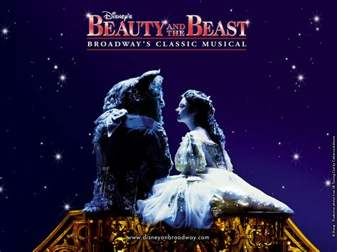 beauty and the beast the original broadway musical beauty and the beast images beauty and the beast on