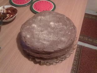 americka cokoladna torta recept sa slikom tortekolaci com americka torta cokoladna torta coolinarika