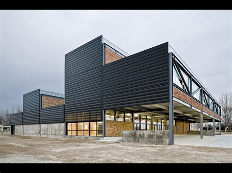 art design academy school of art and design amposta building e architect