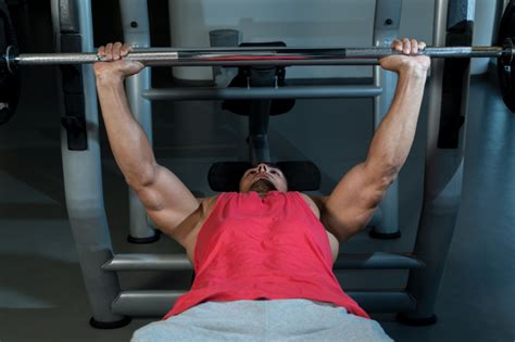 increasing bench how to increase improve your bench press muscle prodigy