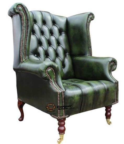17 best ideas about chesterfield chair on pinterest