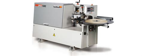 woodworking machinery industry association italian woodworking machinery and tools manufacturers