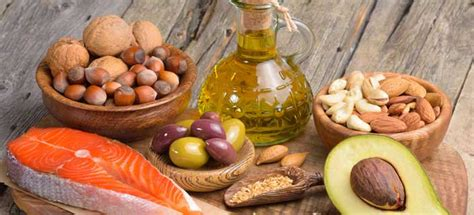 healthy fats with no protein 12 amazing benefits of unsaturated fats protein in a diet