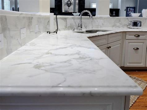 Countertops Bc by Choose Concrete Countertops Modern Kitchen