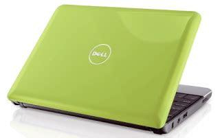 Laptop Dell Januari ilmu komputer spesifikasi laptop dell