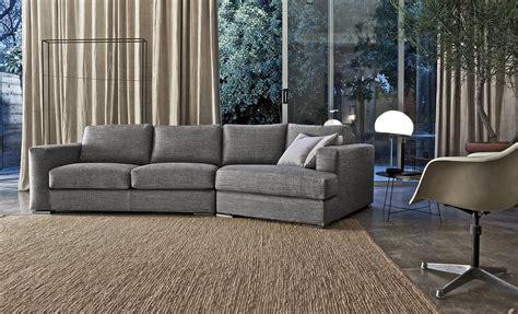 divani alberta divano broadway alberta salotti gruppo inventa