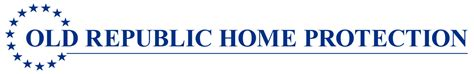 Republic Home Warranty by S Council Of Realtors Northern Nevada Member Roster