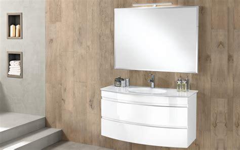 bagni moderni mondo convenienza arredo bagno mondo convenienza specchi centro