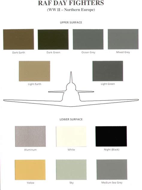 iliad design decals and colour charts