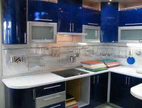 Blue Kitchen Decorating Ideas by Blue Kitchen Decor Ideas Kitchen Decor Design Ideas
