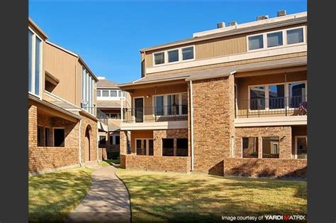 one bedroom apartments in fort worth tx cheap 1 bedroom apartments in fort worth tx 28 images