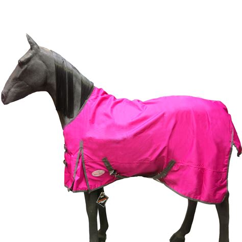 pony lightweight turnout rugs lightweight sheet turnout rugs rugs gear