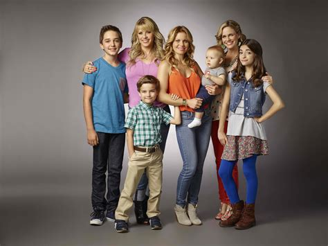 fuller house interview candace cameron bure fuller house