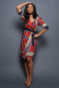 Latest african dresses designs