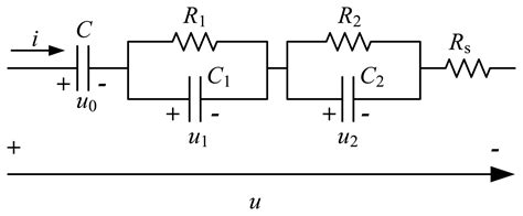 ultra capacitor discharge calculator ultracapacitor diagram 28 images developing smart charging and energy management controls