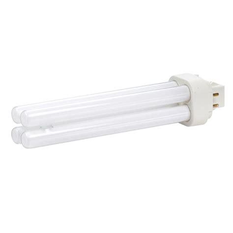 home depot fluorescent light bulbs home depot fluorescent light bulbs 28 images philips