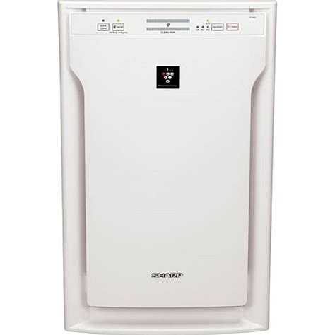 air purifier with hepa filter 6873693 hsn
