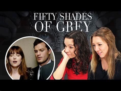 fifty shades of grey wann auf dvd fifty shades of grey 2 clip slip weg auf kommando