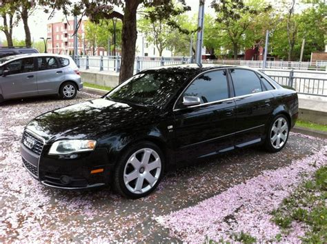 where to buy car manuals 2006 audi s4 transmission control 2006 audi b7 s4 25000 audi forum audi forums for the a4 s4 tt a3 a6 and more