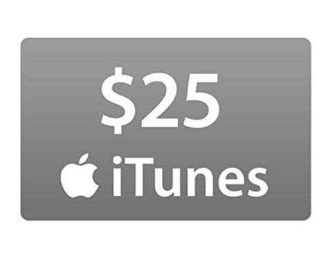 Itunes Christmas Gift Card - 17 best images about electronic goodies on pinterest canon black letter and script logo