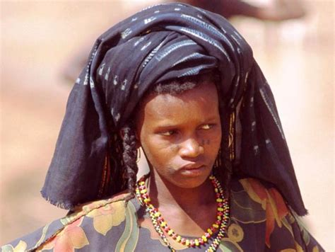 where would i find an african sage scarf where would i find an african sage scarf where would i