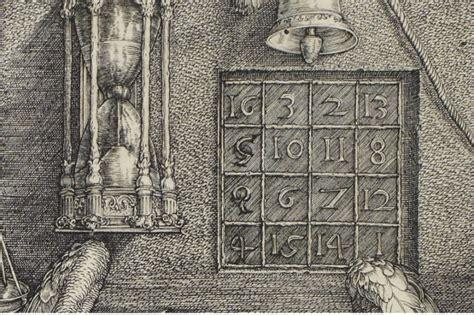 libreria aseq roma i numeri magici rista volume by libreria aseq gofundme