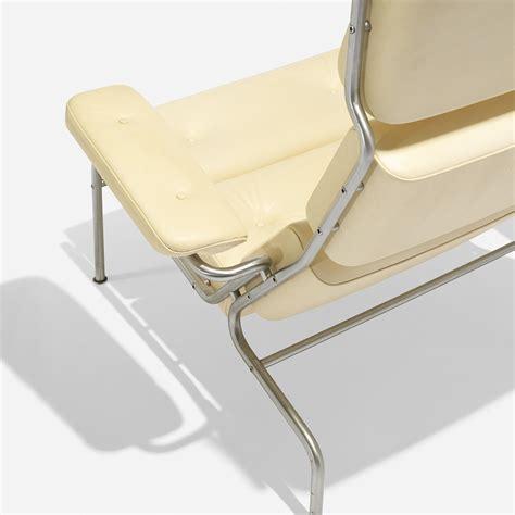 tv chair with ottoman tv chair with ottoman pfillo black office tv recliner