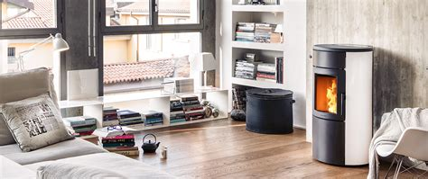 ravelli camini stufe pellet stufe a legna termostufe e caminetti a