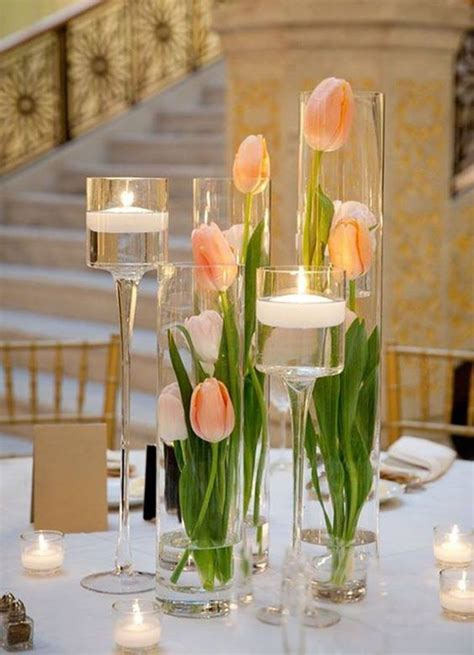 wedding centerpiece ideas not flowers wedding centerpieces for sale ideas on wedding flowers
