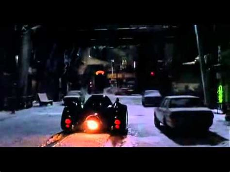 Batmobile Batman Returns la batmobile batman returns tim burton 1992