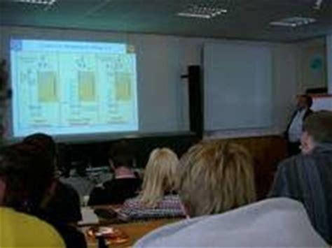 human health cus education