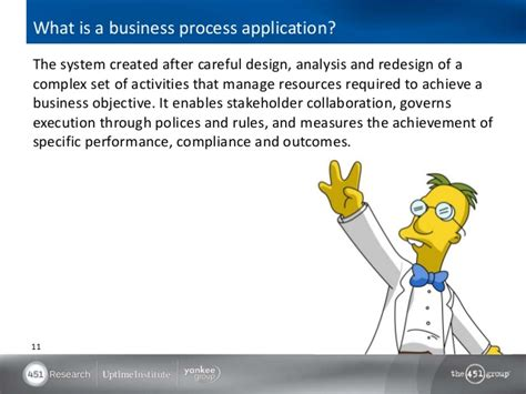 explain execution process of net application creating modern business process driven applications with bpm