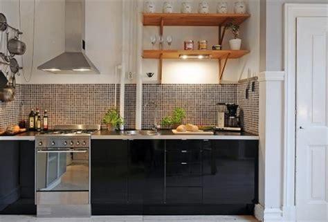 450 Sq Ft Apartment by Puertas Abiertas Comedor Y Cocina Juntos Pero No Revueltos