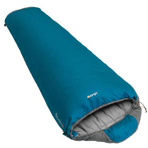 Sleeping Bag Travel best sleeping bags for travelling top 5 lightweight sleeping bags