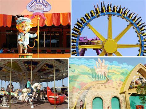 theme park mumbai imagica imagica japaneseclass jp