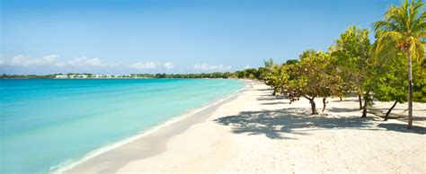 Best Couples Resort In Jamaica Couples Negril Cheap Vacations Packages Tag Vacations