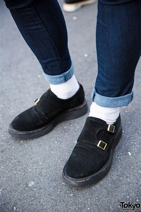 mcm kid shoes yoshio kubo fringe sweatshirt mcm clutch