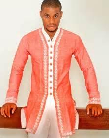 Wedding Shoes In Nigeria Nigeria Fashion Wears For Men Latest Fashion Style