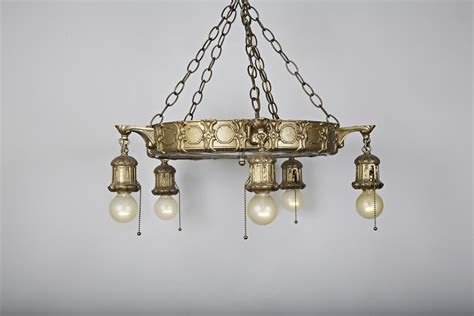arts and crafts lighting arts and crafts lighting churchmouse antiques